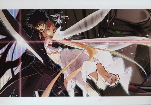 Abec, A-1 Pictures, Sword Art Online, Nobuyuki Sugou, Yui (Sword Art Online)