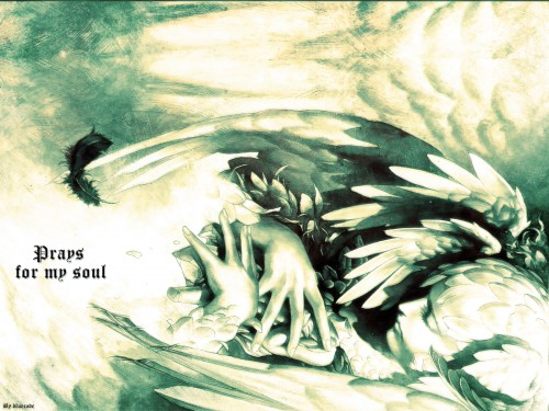 Ayami Kojima, Konami, Castlevania Wallpaper