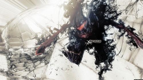 Fate/Zero, Berserker (Fate/Zero) Wallpaper
