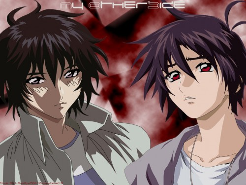 Hisashi Hirai, Sunrise (Studio), Xebec, Soukyuu no Fafner, Mobile Suit Gundam SEED Destiny Wallpaper