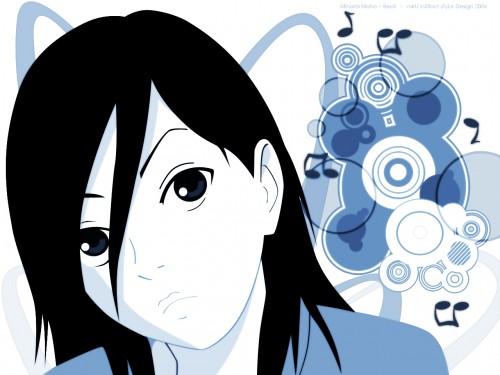 Harold Sakuishi, Madhouse, BECK, Maho Minami Wallpaper