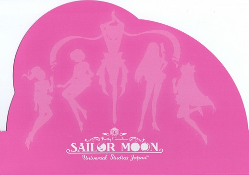Toei Animation, Bishoujo Senshi Sailor Moon, Super Sailor Moon, Sailor Jupiter, Sailor Venus