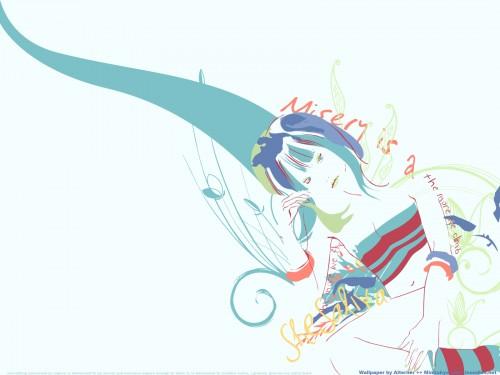 Ohgushi Wallpaper