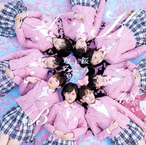 AKB48, Haruna Kojima, Sae Miyazawa, Atsuko Maeda, Minami Minegishi