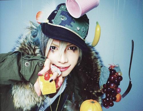 Masato (J-Pop Idol)