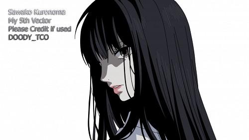 Karuho Shiina, Production I.G, Kimi ni Todoke, Sawako Kuronuma, Vector Art