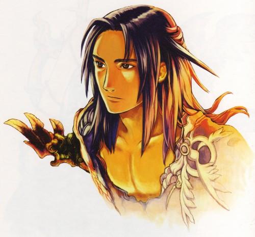 Eiji Kaneda, Sousei no Aquarion, Aquarion Illustrations: Eiji Kaneda Art Works, Pierre Vieira