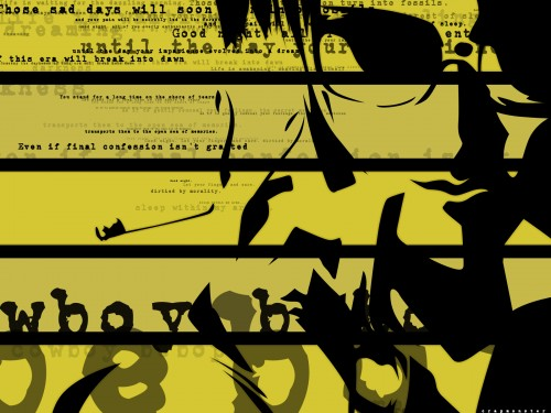 Toshihiro Kawamoto, Sunrise (Studio), Cowboy Bebop, Faye Valentine Wallpaper