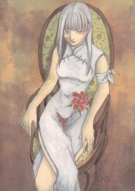 Kei Toume, Fuguruma Memories