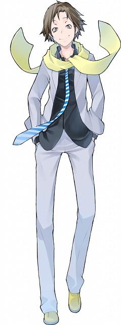 Daichi Shijima