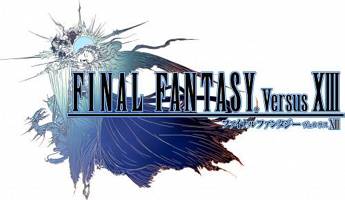 Yoshitaka Amano, Square Enix, Final Fantasy XV, Final Fantasy XIII