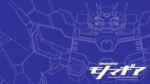 TROYCA, Re:Creators, Rui Kanoya
