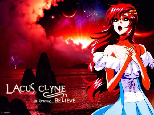 Sunrise (Studio), Mobile Suit Gundam SEED Destiny, Lacus Clyne Wallpaper
