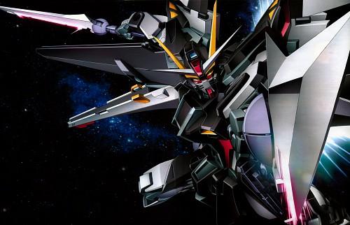 Sunrise (Studio), Mobile Suit Gundam SEED C.E. 73: Stargazer