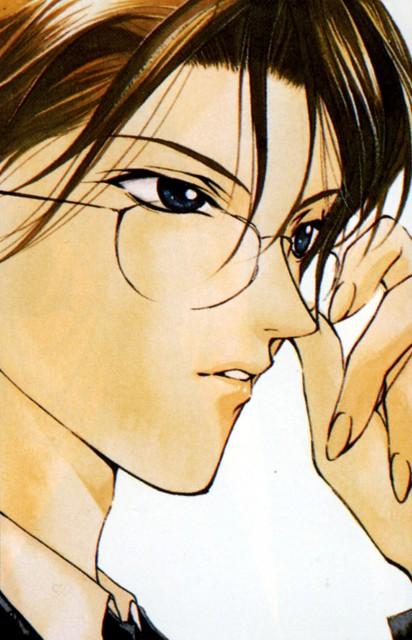 Seiichiro Tatsumi