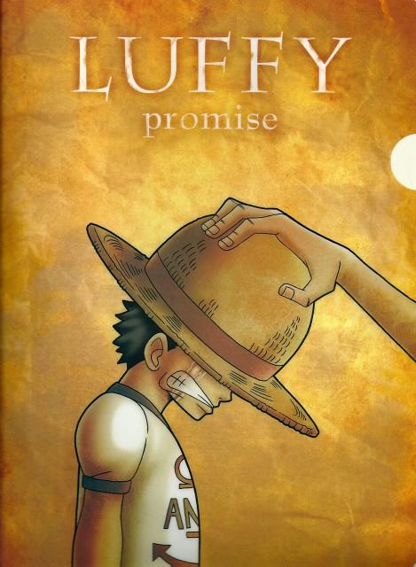 Eiichiro Oda, Toei Animation, One Piece, Monkey D. Luffy, Pencil Board
