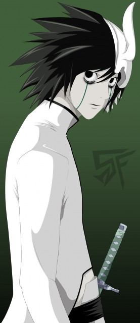 Death Note, L, Vector Art, Member Art