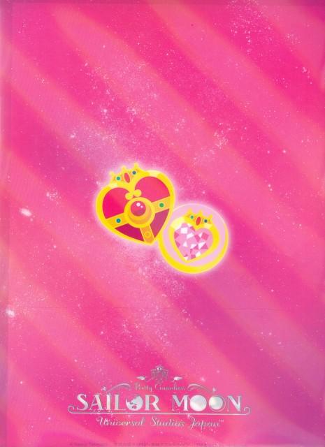 Toei Animation, Bishoujo Senshi Sailor Moon, Sailor Chibi Moon, Sailor Moon