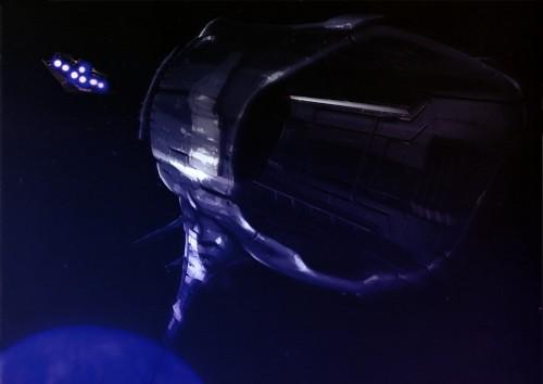 Turn A Gundam, Gundam Perfect Files