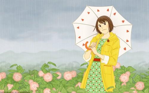 Nodame Cantabile, Megumi Noda Wallpaper
