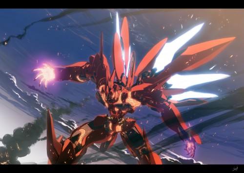 Square Enix, Xenogears