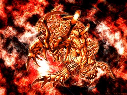Square Enix, Final Fantasy X Wallpaper