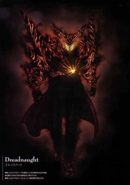 Madhouse, Capcom, Devil May Cry