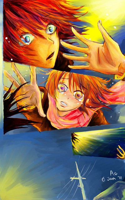 Kyousuke Motomi, Beast Master, Leo Aoi, Yuiko Kubozuka, Manga Panels