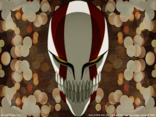 Kubo Tite, Studio Pierrot, Bleach, Ichigo Kurosaki Wallpaper