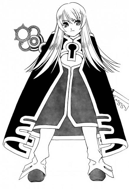 Kousuke Fujishima, Anime International Company, Ah! Megami-sama, Gate (Ah! Megami-sama)