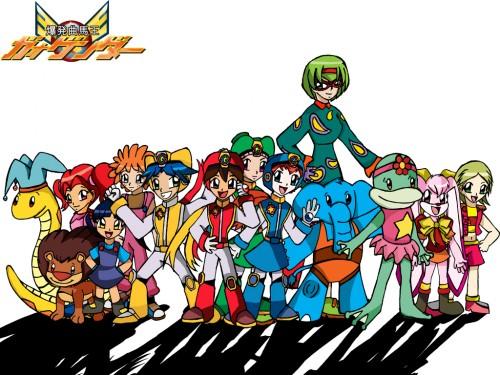 Member Art, Original, Misc Non-Anime
