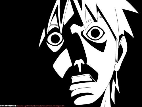 Masashi Kishimoto, Studio Pierrot, Naruto, Yamato  Wallpaper