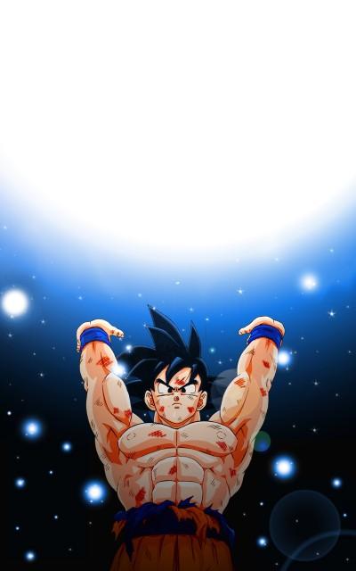 Akira Toriyama, Toei Animation, Dragon Ball, Son Goku