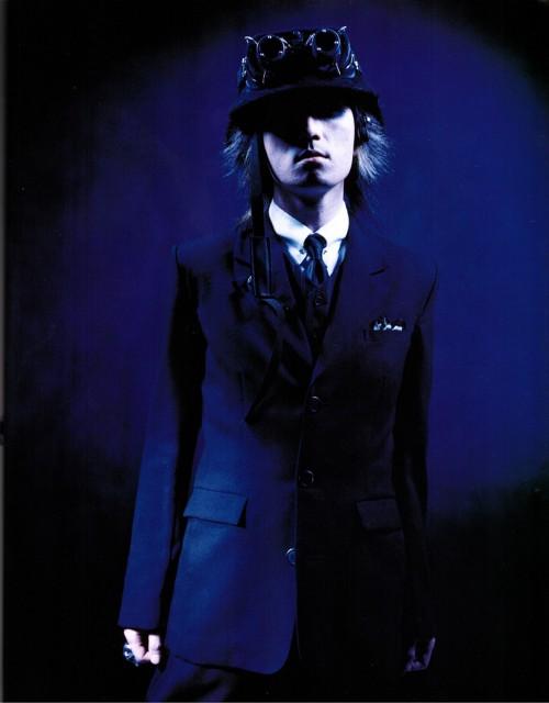 Kaoru (J-Pop Idol)