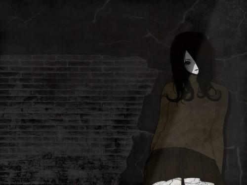 Mizuki Kawashita, Ichigo 100 Percent, Misuzu Sotomura Wallpaper