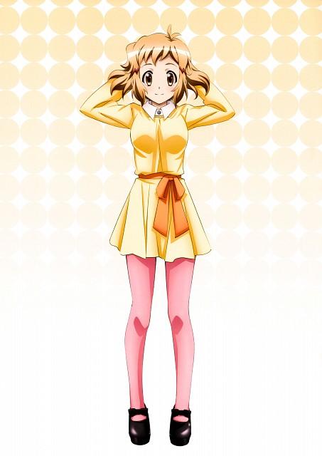 Hibiki Tachibana