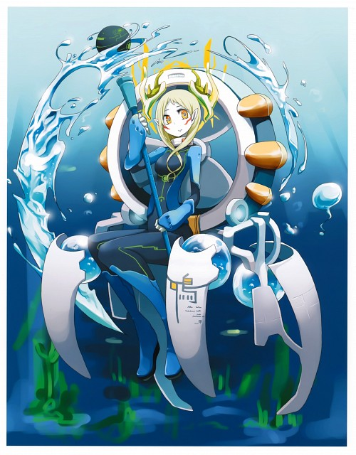 Tansuke, Kaku-San-Sei Million Arthur