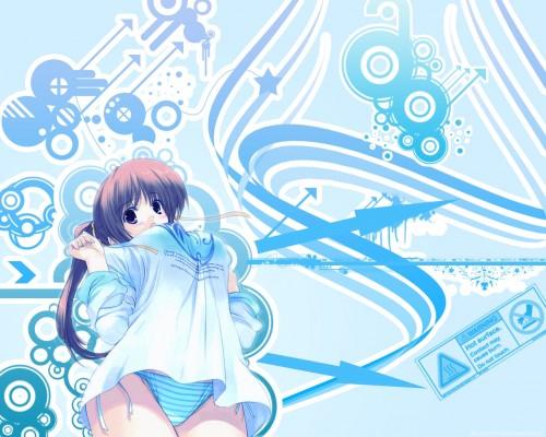 Tasuku Iizuki Wallpaper