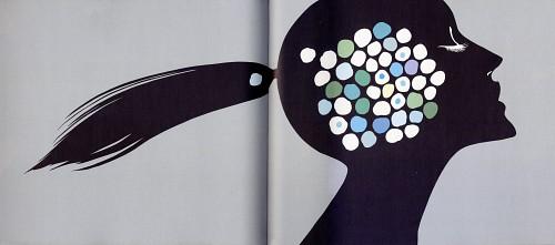 Kunie Kanbara, ECHO (Artbook)