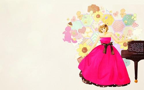 Tomoko Ninomiya, J.C. Staff, Nodame Cantabile, Megumi Noda Wallpaper
