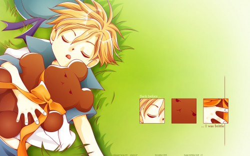 Hatori Bisco, BONES, Ouran High School Host Club, Tamaki Suoh, Vector Art Wallpaper