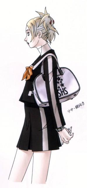 Kazuma Kaneko, Atlus, Shin Megami Tensei: Persona 2