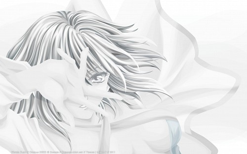 Hisashi Hirai, Sunrise (Studio), Mobile Suit Gundam SEED Destiny, Stellar Loussier, Vector Art Wallpaper