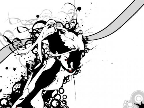 X-Men, Jean Grey, Unidentified Wallpaper