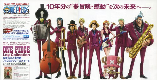 Eiichiro Oda, Toei Animation, One Piece, Roronoa Zoro, Usopp