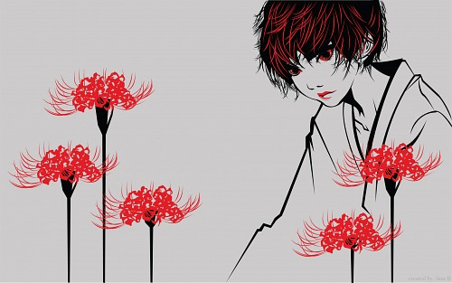 Shiho Enta, Shiho Enta Art Works, Vector Art Wallpaper