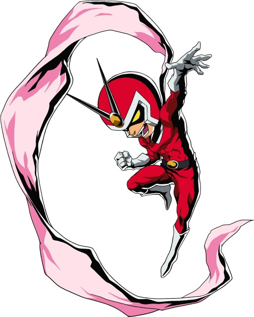 Capcom, Viewtiful Joe