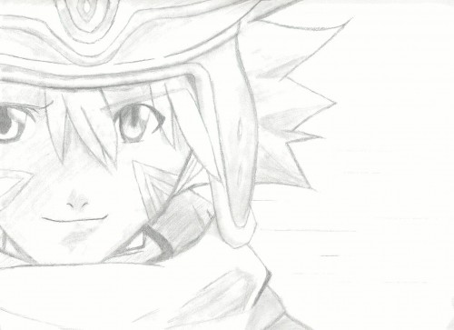 Yoshiyuki Sadamoto, .hack//Infection, Kite (.hack//infection)