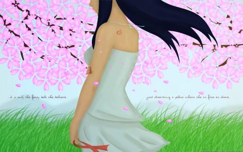 Hisayuki Hirokazu, Sunrise (Studio), My-HiME, Natsuki Kuga Wallpaper