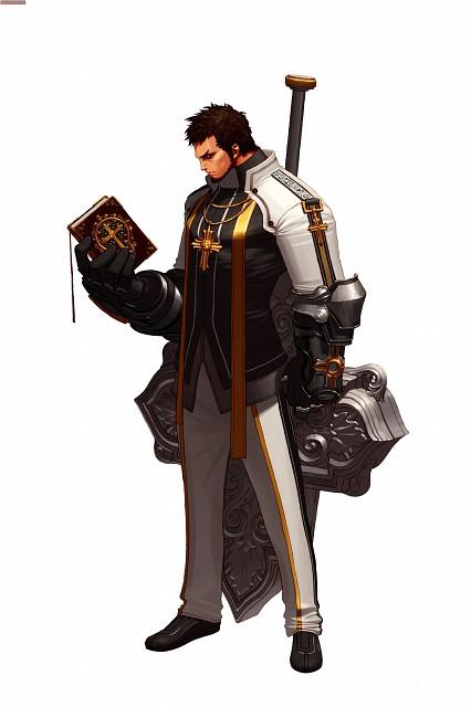 NEXON Corporation , NeoPle, Dungeon Fighter Online, Jeda